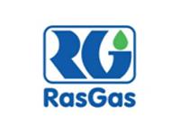 RasGas1