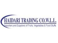 haidari-trading-co-wll