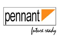 Pennant Technologies