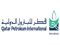 qatar-petrolium