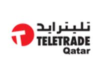 teletradre-qatar