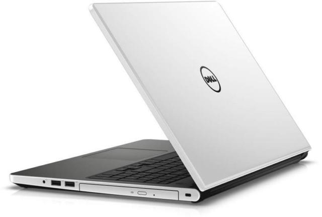 Dell Inspiron 5558 Touch Full HD 1080P Core i5 16GB Ram 1TB HDD Win10